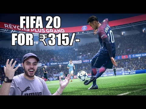 all-ea-games-for-just-₹-315/--😍-playstation-4