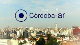 .Córdoba.ar - Lanzamiento de Temporada 2020