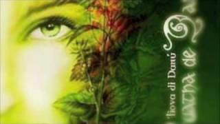 Tuatha de Danann - Land of Youth lyrics