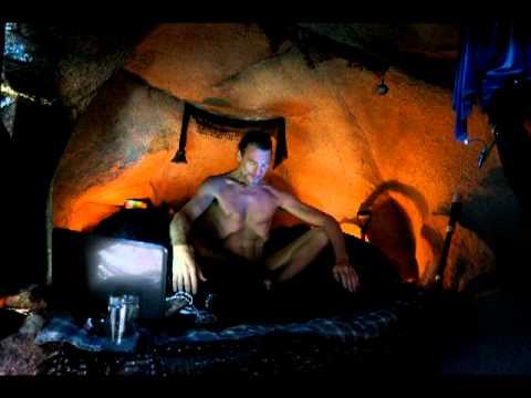 Caveman Yoga : Caveman yogi youtube