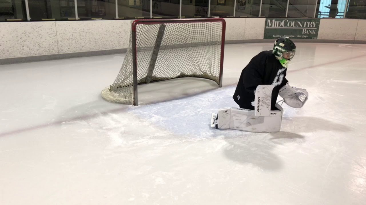 Bauer 2S Goalie Gear Review + Worth The Money | Goalie Coaches