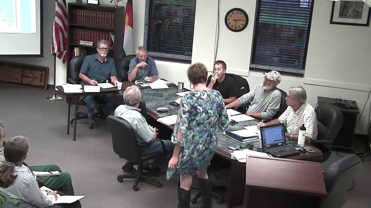 planning and zoning meeting 2018-2-2 charleston county planning commission meeting committee room (b-225),  deputy director of zoning/planning andrea harris-long, planner ii techina jacques.