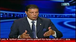 مقال اليوم | محمد كمال يكتب.. مصر والصندوق.. الفرصة والتحدى @PS#@PSنشرة_المصرى_اليوم@PS