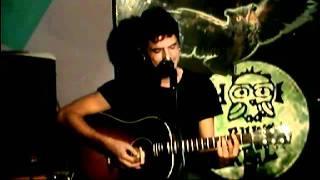 Download Joe Eceiza (Le Punk)