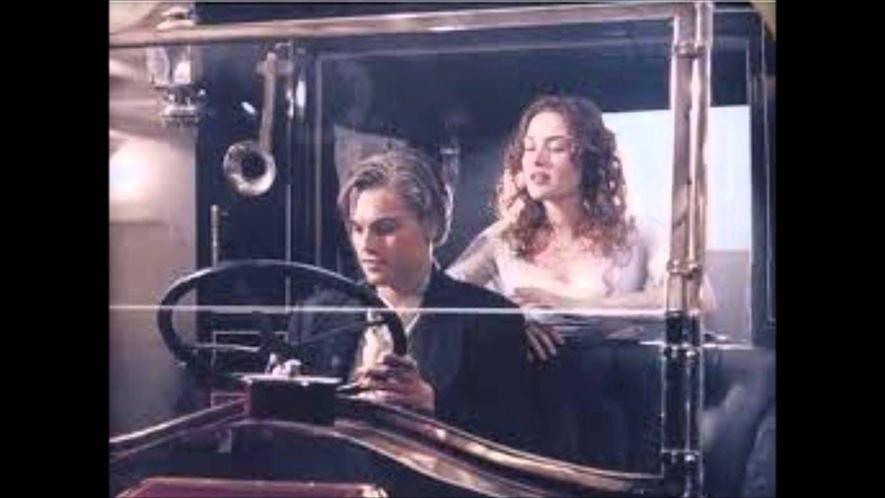 titanic jack y rose una historia de amor youtube