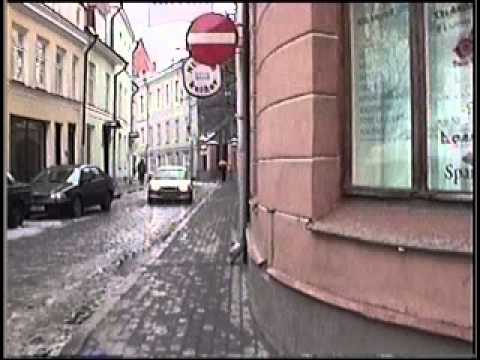 Estonia pictures