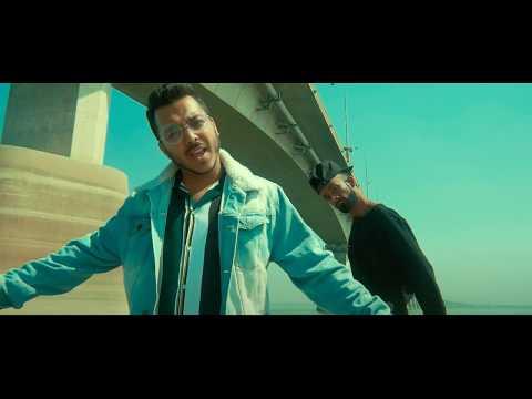 Urey ( উড়ে )   Shib-Z   GR Tanmoy   Bangla R&B/Rap Song 2020   Official Music Video