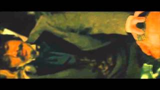 Unforgiven - Yurusarezaru Mono Official Trailer 2013 Movie HD