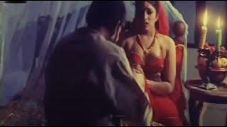 Tamil Movies # Devadasi Tamil Full Movie # Tamil Comedy Movies # Tamil Super Hit Movies