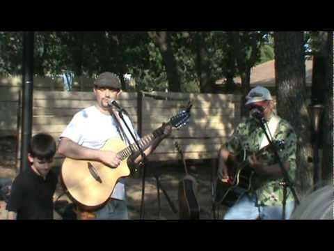 Ballad Of Curtis Loew Youtube
