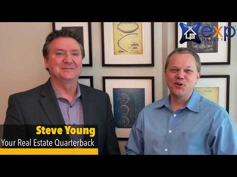 What is a renovation loan? Prime Lending and Steve Young discuss