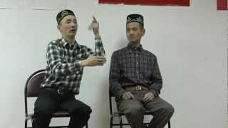 00405.MTS Deaf japaneses in Kazan. Глухие японцы в Казани