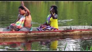 Kayente - An'Djuka Uma