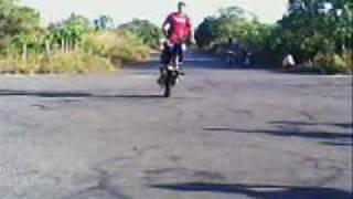 Baixar Felipe Viana