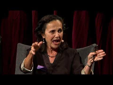 Jerusalem & jag - Anita Goldman