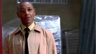 Breaking Bad - Staffel 03 - Folge 05 - Ein Mann.wmv
