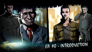 Driver Renegade 3D - Episode #00 [FR]