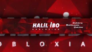 Roblox Prison Life Live Stream (live)