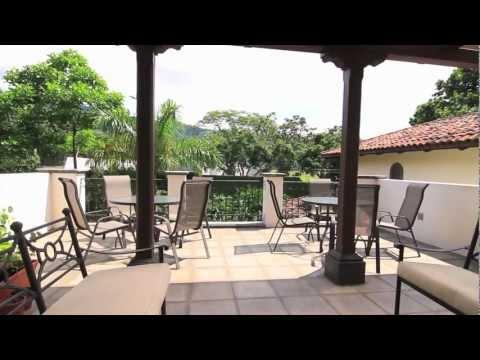good-life-in-paradise,-spanish-estate-in-santa-ana-id-code:-#2517