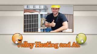 Video Heating and Air Sacramento | 916-944-3723 | AC Repair Replacement and Service download MP3, 3GP, MP4, WEBM, AVI, FLV Agustus 2018