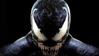Venom : Sneak Peek /  What Are Your Thoughts?