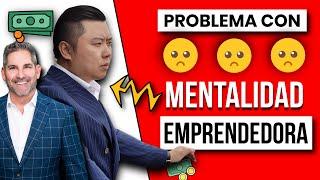 MENTALIDAD EMPRENDEDORA (Este video te ahorrará dinero)