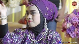 BULIGA & PUTRI REMAJA by INDAH HANA = KLG2018 ( KG CONTOH PETAGAS 18-03-2018 ) MP3