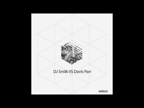 DJ Smilk - Let it (Original Mix)