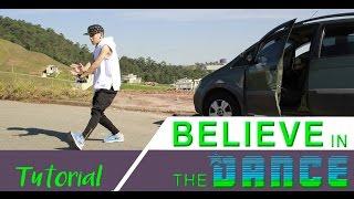 Скачать Drake Ft Justin Bieber One Dance Remix Dance Tutorial REPOSTED