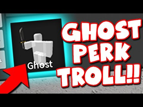how to get the pals guns in roblox murder mystery