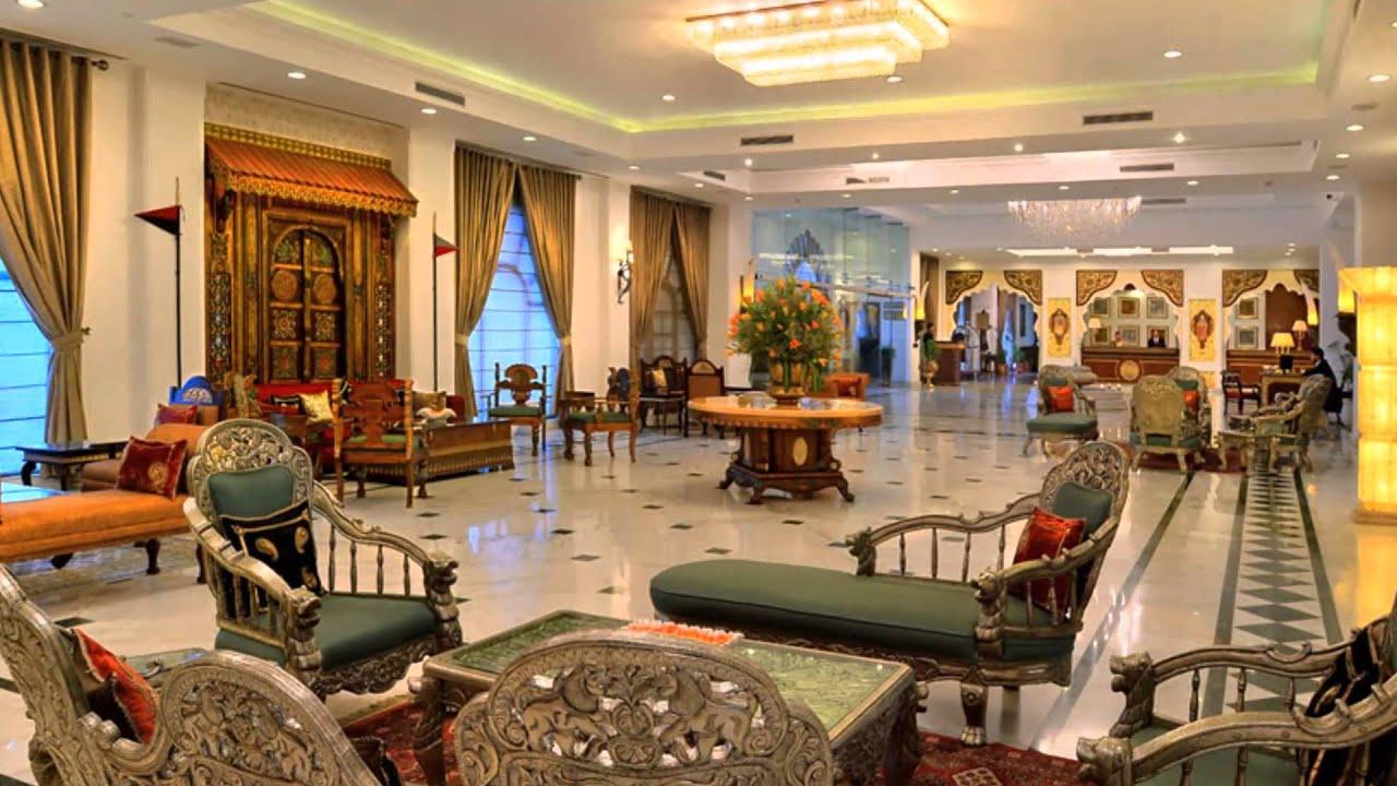 Noor Mahal Karnal Restaurant Menu