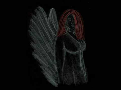 Angel - The Levellers