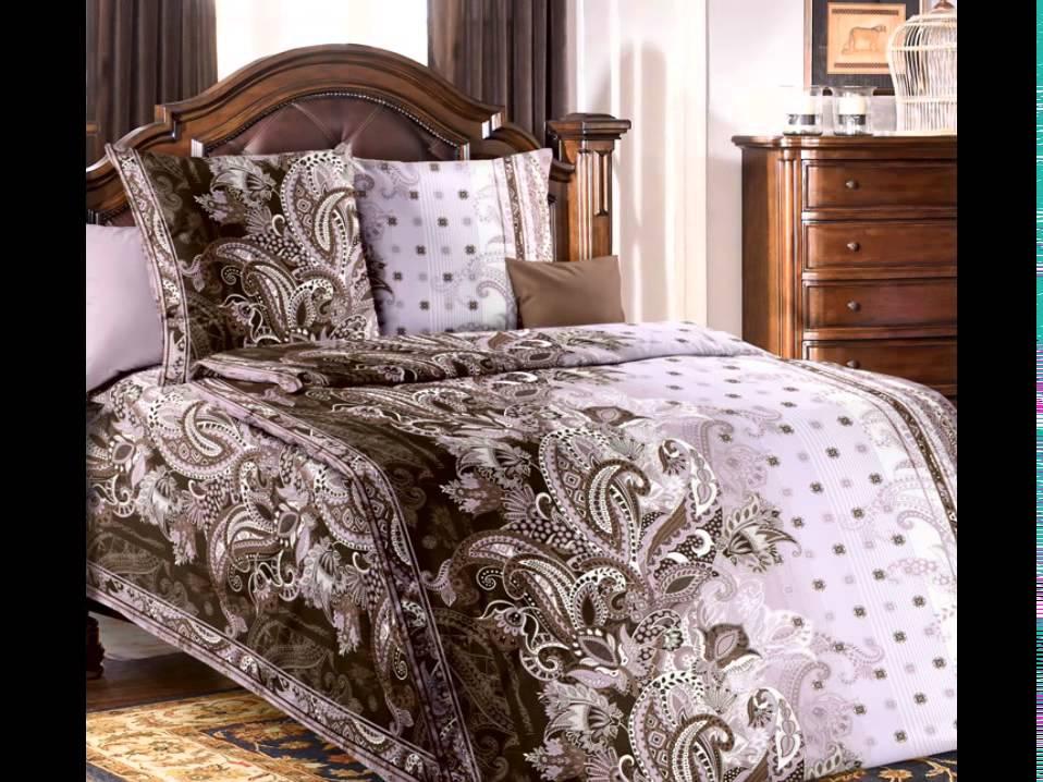 Постельное белье из бязи 1.5 спальное - геометрия и узоры от 5Текс .