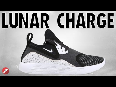 nike-lunar-charge-review!