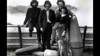 Cleveland Quartet - Brahms B Flat Quartet, Op. 67 - 4/4