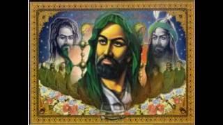The Best Music, Ali Ali Ali Haydar Haydar Haydar
