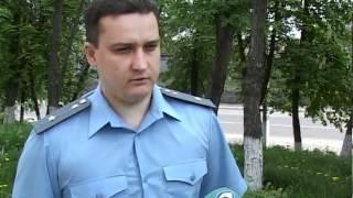 В Нововодолажском районе жестоко убили девушку