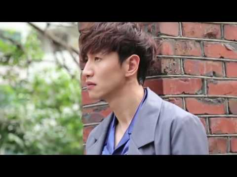 Kim JongKook ft Kang Gary Come Back To Me_Running Man Music Video