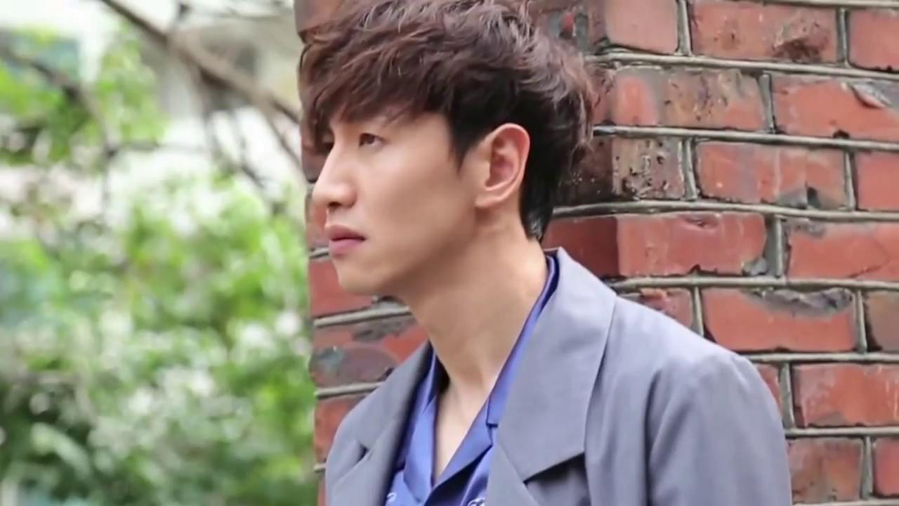Leessang ft kim jong kook dating