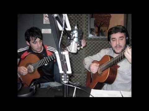 """""""LA BESANA""""en ¡ES_CULTURAVIVA!RADIO"""