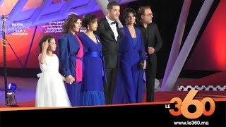 Le360.ma • أبطال الفيلم المغربي