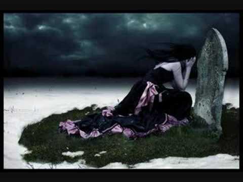 """""""Breathe No More"""" (Fallen Outtake) - Evanescence"""