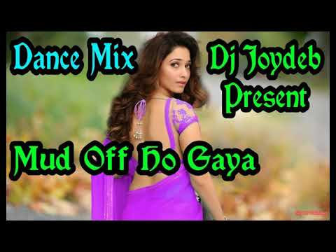 Mood Off Ho Gaya || Dj Joydeb Present || No 1 Dj Dance Mix