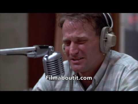 7 film sulla radio
