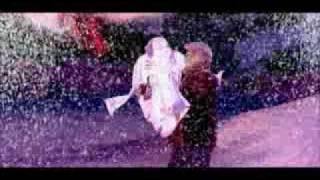 """Kate Bush - """"King Of The Mountain"""""""