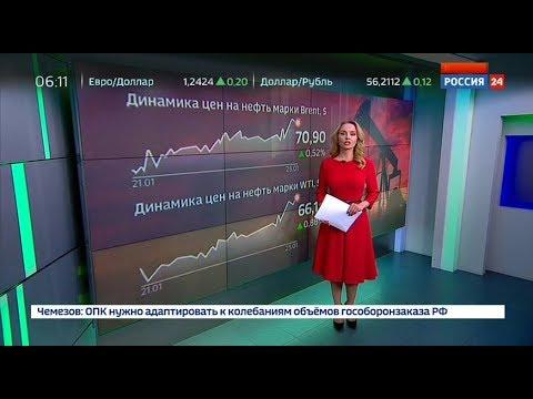 Ксения Демидова 25.01.2018 06-10