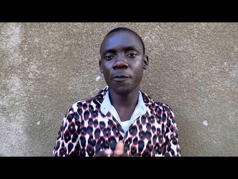 Grain de Sel Togo, Inc.: Témoignage de Jonas Weko