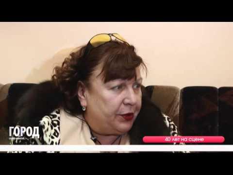 Татьяна Кравченко от 29.03.16