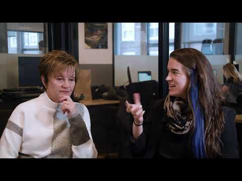 Flip the Script: Cold Call Tips (ft. Becc Holland & Trish Bertuzzi)
