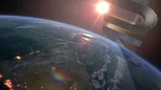 Someday (Joshaya Fanfic) Wattpad Trailer